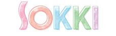 SOKKI